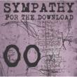 Sympathy For The Download Sampler Sympathy For The Download 00 (DMD Internet)