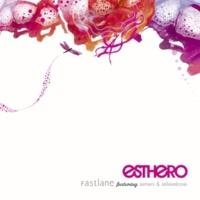 Esthero Fastlane (feat. Jemeni & Jelleestone) [Cottonbelly Mix]