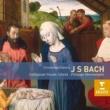 Philippe Herreweghe/Collegium Vocale J.S. Bach: Christmas Oratorio