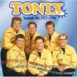 Tonix Samlade Hits 1977-1996