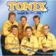 Tonix (Bo Tyrén) Den som söker finner