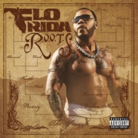 Flo Rida Low (feat T-Pain)