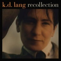 k.d. lang Help Me (Remastered)
