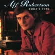 Alf Robertson Emily's foto