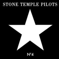 Stone Temple Pilots No Way Out