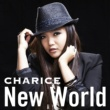 Charice New World