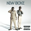 New Boyz Too Cool To Care