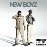 New Boyz Meet My Mom
