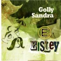 Eisley Golly Sandra (Live Version)