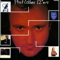 Phil Collins Take Me Home  (Extended Remixed Version)