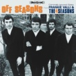 Frankie Valli & The Four Seasons Off Seasons: Criminally Ignored Sides From Frankie Valli & The Four Seasons