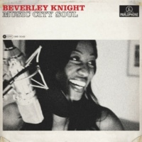 Beverley Knight Trade It Up