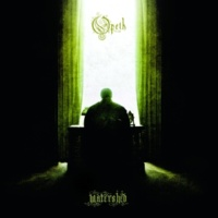 Opeth Coil