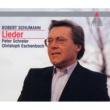 Peter Schreier & Christoph Eschenbach Schumann : Lieder