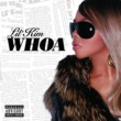 Lil' Kim Whoa  [Digital Download]