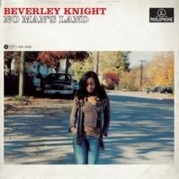 Beverley Knight No Man's Land