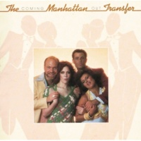 Manhattan Transfer S.O.S.