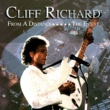 Cliff Richard From A Distance - The Event