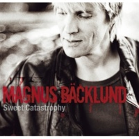 Magnus Bäcklund Sweet Catastrophy