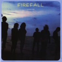 Firefall Headed For A Fall