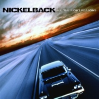 Nickelback Follow You Home