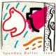 Spandau Ballet True (Single Edit)
