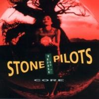 Stone Temple Pilots Piece of Pie