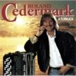 Roland Cedermark Guldkorn