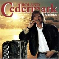 Roland Cedermark Kalle Lustig