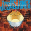 Jesus Jones Never Enough: The Best of Jesus Jones