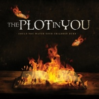 The Plot In You Sober and Soulless