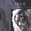 Toni Price Anything