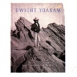 Dwight Yoakam Just Lookin' For A Hit