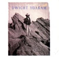 Dwight Yoakam with Buck Owens Streets Of Bakersfield