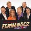 Fernandoz, Git Persson Nej, så tjock du har blitt