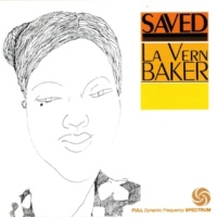 LaVern Baker For Love Of You