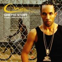 Cham Ghetto Story