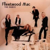 Fleetwood Mac Big Love (Live)