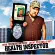 Various Artists Larry the Cable Guy: Health Inspector (Music from the Motion Picture)