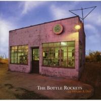 The Bottle Rockets Rich Man