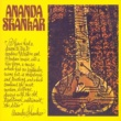 Ananda Shankar Jumpin' Jack Flash