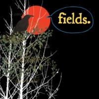 Fields If You Fail We All Fail [Full Length Original Version]