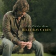 Billy Ray Cyrus The Other Side (Bonus DVD/Ltd Ed)