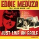 Eddie Meduza Just Like An Eagle