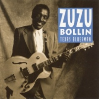 ZuZu Bollin How Do You Want Your Rollin' Done