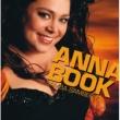 Anna Book Samba Sambero