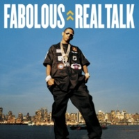 Fabolous Don't Stop Won't Stop