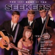 The Seekers The Very Best Of