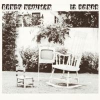 Randy Newman Old Kentucky Home