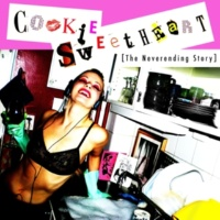 Cookie Sweetheart The Neverending Story